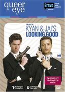 Queer Eye for the Straight Guy - Kyan and Jai...