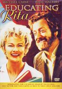 Educating Rita (Widescreen)