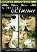 A Perfect Getaway (Unrated Director's Cut)