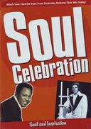 Soul Celebration: Soul & Inspiration (Recorded