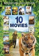 Adventure Collection (2-DVD)