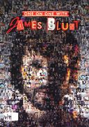 James Blunt - One on One with James Blunt