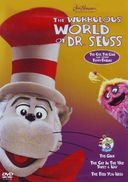 The Wubbulous World of Dr.Seuss - The Gink, The
