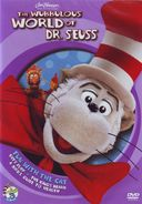 The Wubbulous World of Dr. Seuss - Fun with the