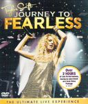 Taylor Swift - Journey to Fearless: The Ultimate