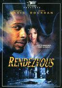 Rendezvous (Full Screen)