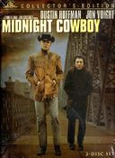 Midnight Cowboy (Collector's Edition)