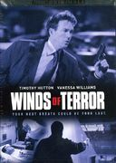 Winds of Terror