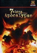History Channel: 7 Signs of the Apocalypse