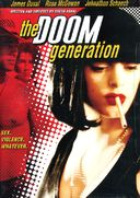 The Doom Generation (Unrated Director's Cut)
