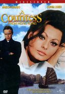 A Countess from Hong Kong (Widescreen)