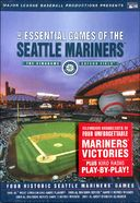 Baseball - Seattle Mariners: Essential Games of