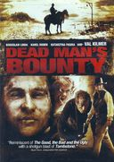 Dead Man's Bounty (Widescreen)