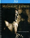 Midnight Express (Blu-ray)