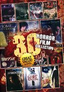 30 Horror Film Collection (6-DVD)