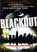 Blackout (Widescreen)