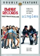 Empire Records Remix! Special Fan Edition /