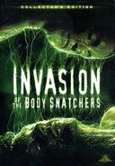 Invasion of the Body Snatchers (Collector's