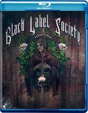 Black Label Society - Unblackened (Blu-ray)