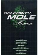 Celebrity Mole: Hawaii (3-DVD)