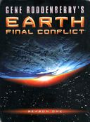 Gene Roddenberry's Earth: Final Conflict - Season