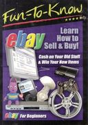 eBay - Learn How to Sell & Buy