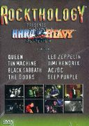 Rockthology - Hard 'n' Heavy, Volume 4