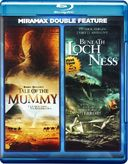 Russell Mulcahy's Tale of the Mummy / Beneath