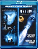 Darkness / Below (Blu-ray)
