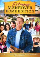 Extreme Makeover Home Edition - Best of Season 1