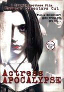 Actress Apocalypse (2-DVD)