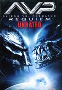 Alien Vs. Predator - Requiem