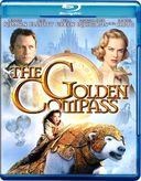 The Golden Compass (Blu-ray, 2-Disc Special