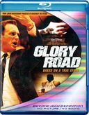 Glory Road (Blu-ray)