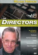 Directors Series - William Friedkin