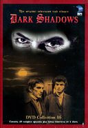 Dark Shadows - Collection 16 (4-DVD)