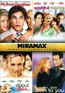 Miramax Romantic Comedy Series - My Boss's