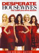 Desperate Housewives - Complete 5th Season (7-DVD)