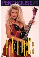Penthouse - Pet Rocks