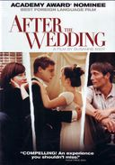 After the Wedding (English & Danish, Subtitled in