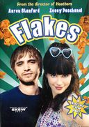Flakes (Widescreen)