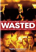 Wasted (Widescreen)
