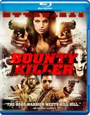 Bounty Killer (Blu-ray + DVD)