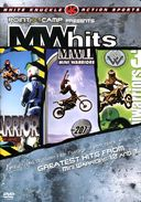 Motorcycling - Mini-Warriors: Greatest Hits