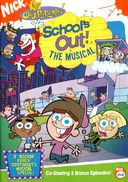 The Fairly Oddparents - School's Out! The Musical
