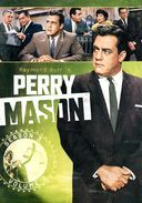 Perry Mason - Season 3 - Volume 2 (4-DVD)