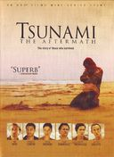 Tsunami - The Aftermath (2-DVD)