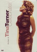 Tina Turner - Celebrate! The Best of Tina Turner