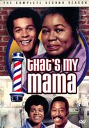 That's My Mama - Complete 2nd Season (2-DVD)