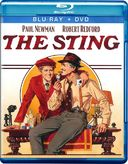 The Sting (Blu-ray + DVD)